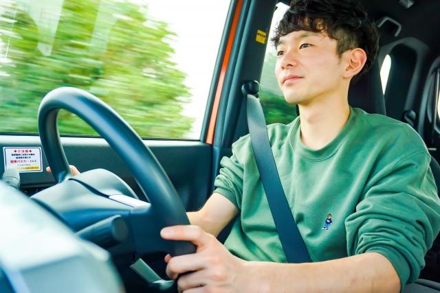 より安全に運転できるための役立つ情報をまとめています。